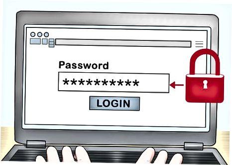 Сигурно коришћење Интернет банкарства као клијента