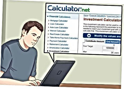 Investitsiyalar uchun asos yaratish