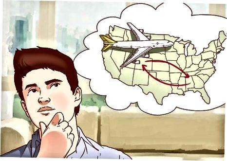 Velge en reiseforsikringstype