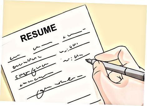 Kvalifikatsioonide saamine järjekorda