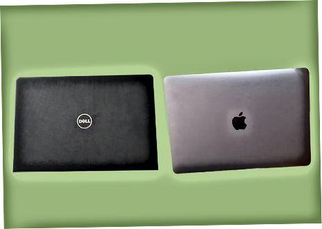 Kompyuteringizni tanlash