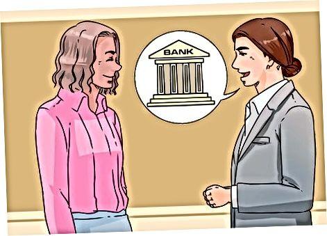 Panga töökohtade leidmine
