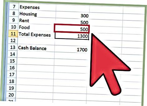 Plánovanie úspor