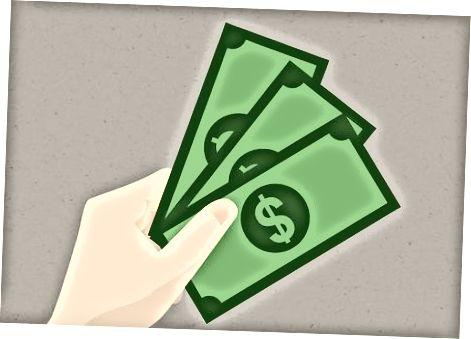 Kafolatsiz kredit kartalariga alternativalarni baholash