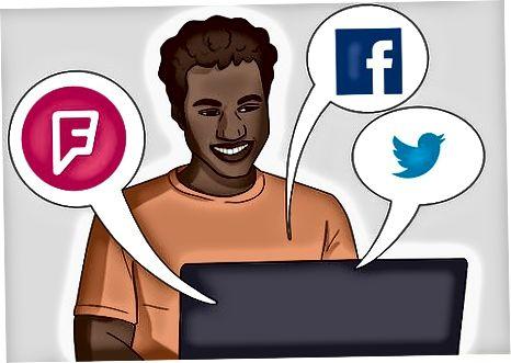 Veb-saytingizni Internetda reklama qiling
