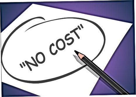 Spustenie procesu nového úveru