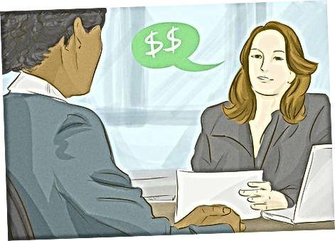 Rendilepingu läbirääkimiste tingimused