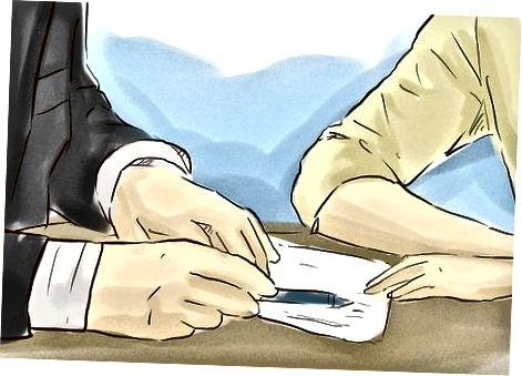 لیز پر مذاکرات کی شرائط