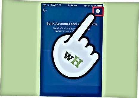 PayPal mobil ilovasi