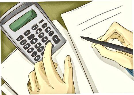 Kredit olish uchun talablar