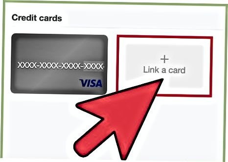 PayPal veb-sayti