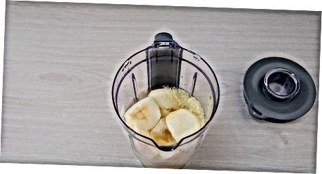 Фотографије воћног ђумбира