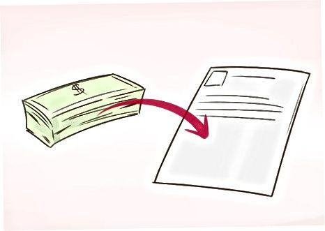 Zníženie nákladov na poistenie vozidla