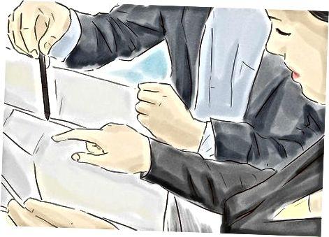 Olge värbamisprotsessis kõigi huvirühmade jaoks läbipaistev