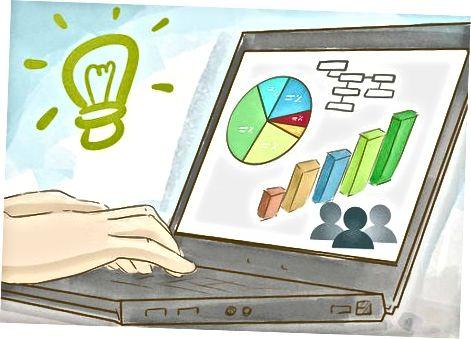 Andmete kogumine ja dokumenteerimine