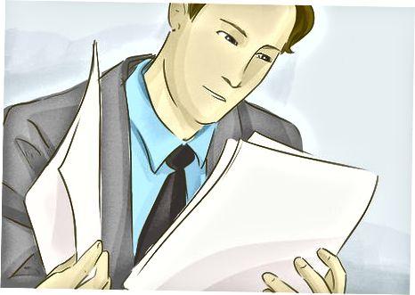 Biznes uchun grantlarni qidirishga tayyorgarlik