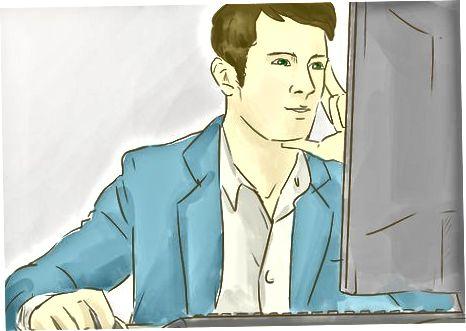 Biznes uchun grantlarni qidirish