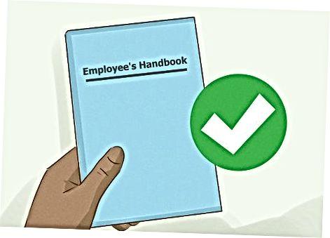 Управљање запосленима