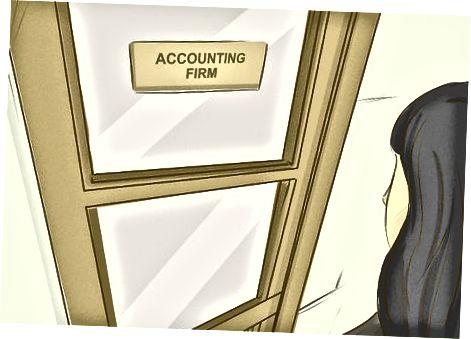 Суочавање са финансијама