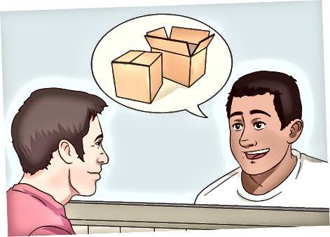 Oma suhtlusringidesse jõudmine