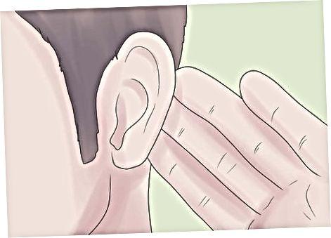 Mijozlaringizni faol ravishda tinglash