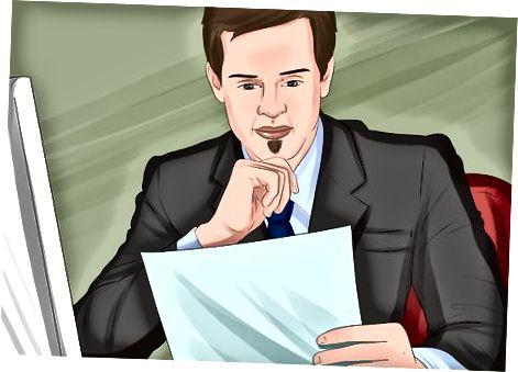 Laenulepingu elementide mõistmine