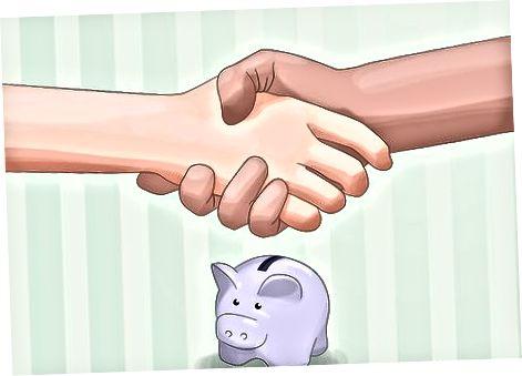 Qaysi turdagi qo'shma kredit kartasini topshirishni hal qilish