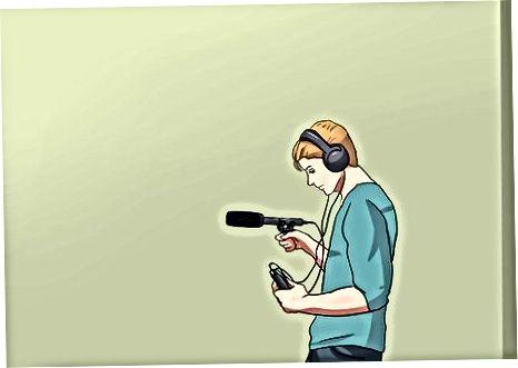 Videongizni yaratish