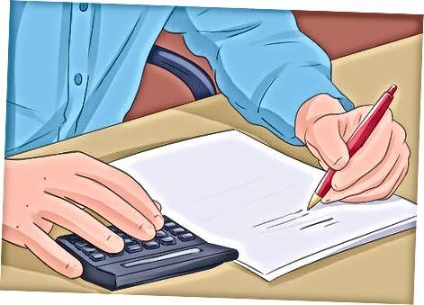 Laenude võrdlus