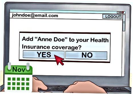 Registrácia na trhu zdravotného poistenia