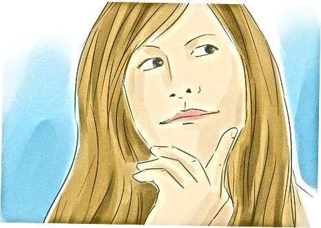 Abielulahutuse ettevalmistamine