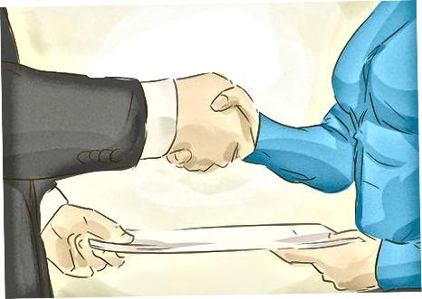 Abielulahutuse taotlus