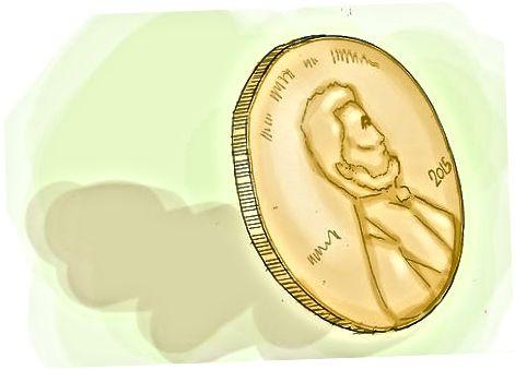 Penny aktsiyalarini tushunish