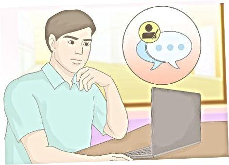 Písanie online obsahu