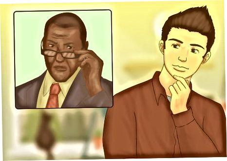 Yordam uchun chet ellik advokatni topish