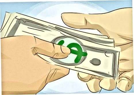 Positiivse krediidiajaloo loomine