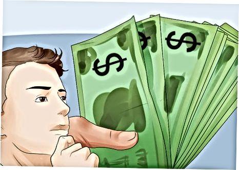 Finantsnõuete täitmine