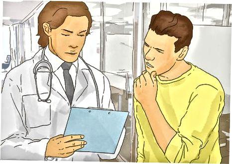Лечење злоупотребе супстанци