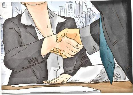 Mavjud magistratura ishlarini topish