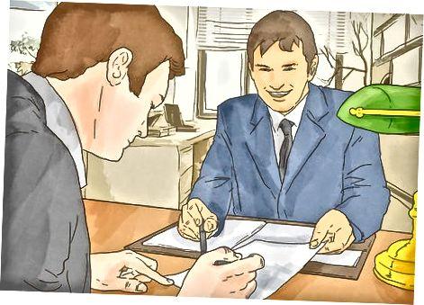 Kandideerimine süüdimõistmisele järgneva maksuvabastuse saamiseks