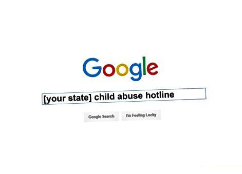 Телефонско пријављивање сумњивог злостављања или занемаривања детета