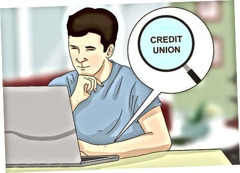 Tagatud laenude otsimine
