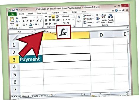 Excel-dan foydalanish