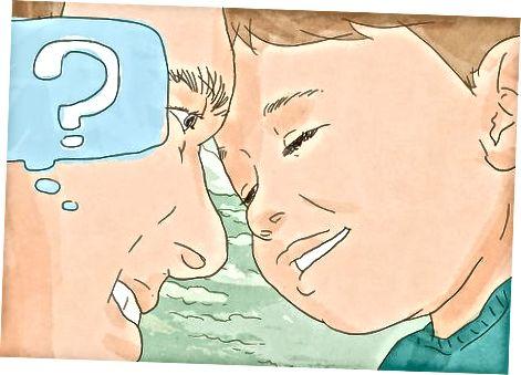 Isaduse määramine arutelu või läbirääkimiste teel