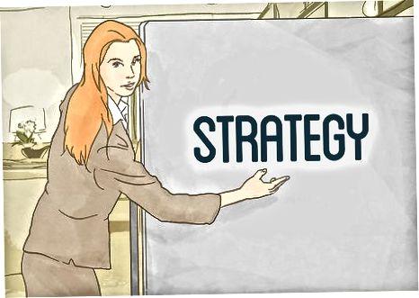 Sizning biznesingiz uchun yashil strategiyani ishlab chiqish