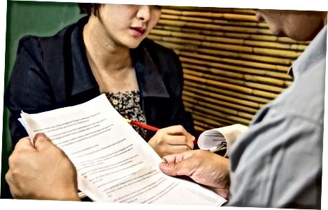 Využívanie zdravotného poistenia poskytovaného zamestnávateľom