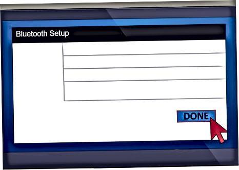Používanie reproduktora s aktivovaným Alexa na počítači