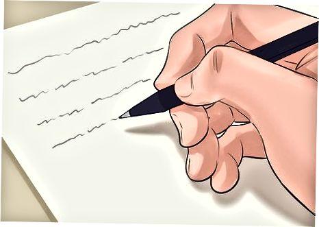Maksunõuete ja muude määruste täitmine
