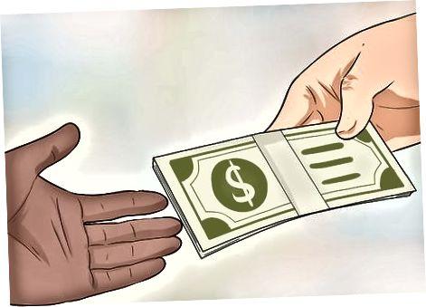 Ettevõtlusloa saamine ja LLC-i aastamaksu tasumine
