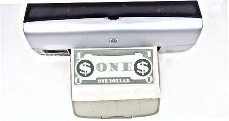 Довршавајте новац
